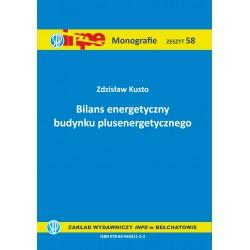 Monografie INPE - Zeszyt nr 58 - wersja papierowa