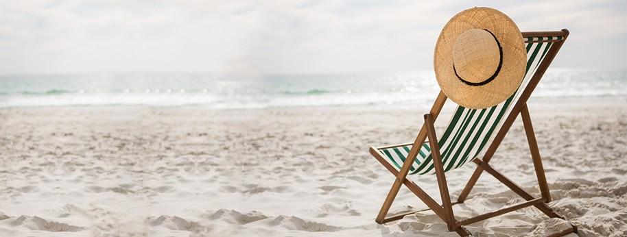 Planowane urlopy